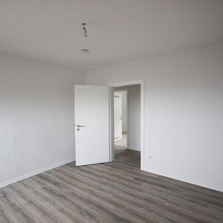 Rent this 3 bed loft on Hastener Straße 95 in 42855 Remscheid, Germany