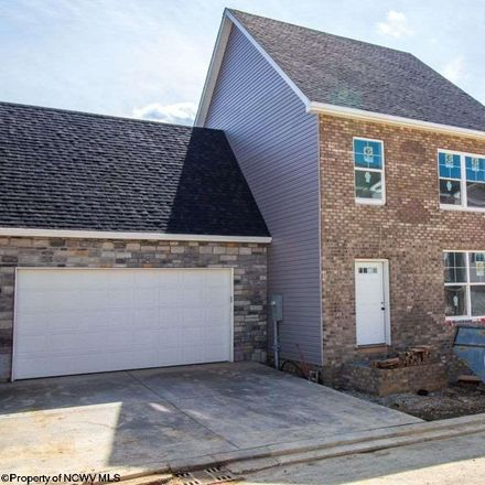 Rent this 3 bed townhouse on Ash Ln in Morgantown, WV