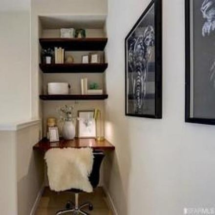 Rent this 2 bed condo on 113;115;117;119;121;123 Diamond Cove Terrace in San Francisco, CA 94134