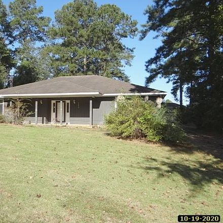 Rent this 3 bed house on 6025 Old Dominion Road in Columbus, GA 31909