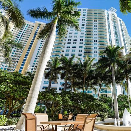 Rent this 1 bed condo on 347 North New River Drive East in Fort Lauderdale, FL 33301