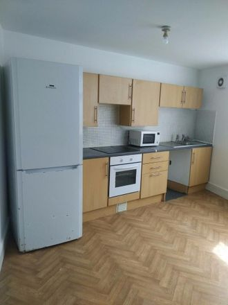 Rent this 2 bed apartment on Binstead Close in Manchester M14 5DH, United Kingdom