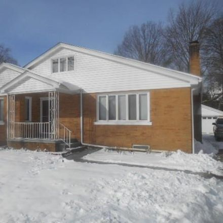 Rent this 3 bed house on 1234 West Gore Road in Millcreek Township, PA 16509