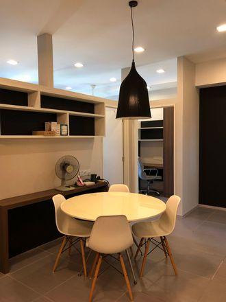 Rent this 4 bed apartment on Persiaran Harmoni in Precinct 11, 62300 Putrajaya
