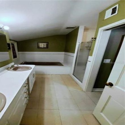 Rent this 3 bed house on Lawsona/Fern Creek in Mills Avenue, Orlando