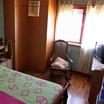 Rent this 3 bed room on Rua de Ormuz in 4465-092 São Mamede de Infesta e Senhora da Hora, Portugal