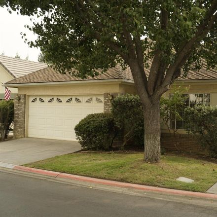 Rent this 4 bed house on 2220 Dawson Cove Lane South in Clovis, CA 93611