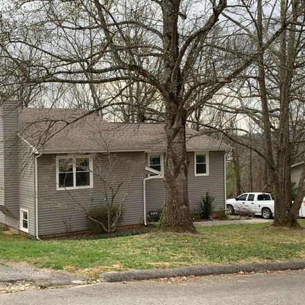 Rent this 3 bed house on Covey Ln in Chattanooga, TN