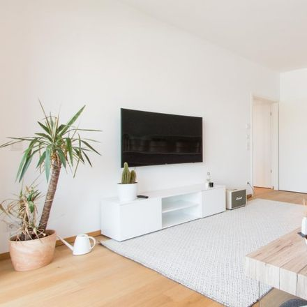 Rent this 1 bed apartment on Hamburger Bahnhof in Invalidenstraße 50-51, 10557 Berlin