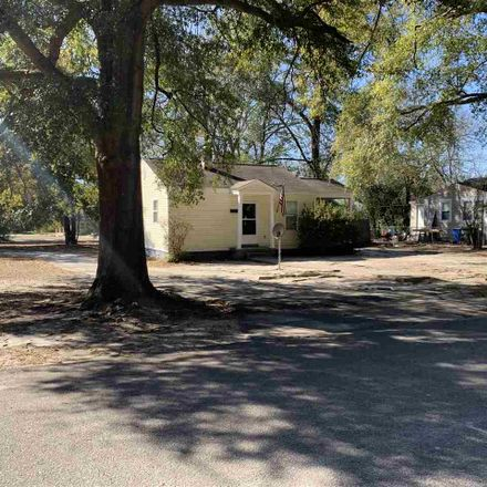 Rent this 2 bed house on 2734 Kingswood Drive in Columbia, SC 29205