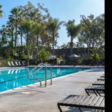Rent this 1 bed room on Irvine in Woodbridge, CA