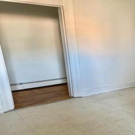 Rent this 2 bed house on 247 Montgomery Street in Jersey City, NJ 07302