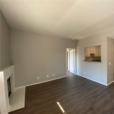 Rent this 2 bed condo on 72 Via Terrano in Rancho Santa Margarita, CA 92688