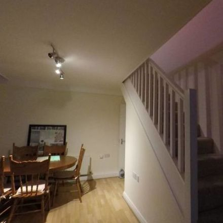 Rent this 3 bed apartment on Miami Sun in Gateway Crescent, Ballymun D ED
