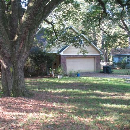 Rent this 3 bed house on 3713 Montrose Court in Jackson, MS 39216