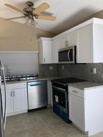 Rent this 2 bed house on 9164 Southwest 132nd Lane in Kendall, FL 33176