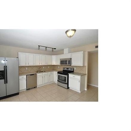 Rent this 3 bed house on 4901 Wagner Drive in The Colony, TX 75056