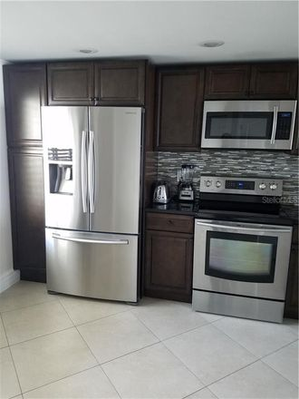 Rent this 2 bed condo on Ocean Sands in 15000 Gulf Boulevard, Madeira Beach