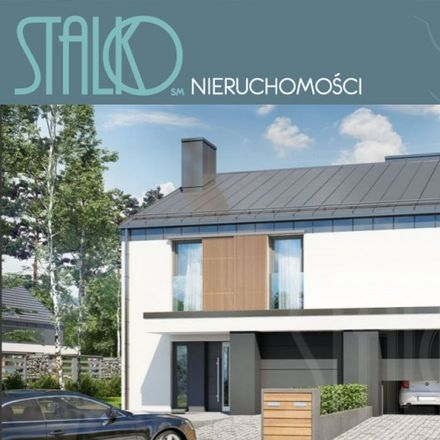 Rent this 5 bed house on Trakt Konny 43A in 80-210 Gdansk, Poland