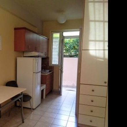 Rent this 0 bed apartment on Patras in Zavlani, PELOPONNESE