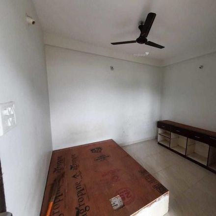 Rent this 1 bed apartment on Indore in Indore Tahsil, India