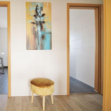 Rent this 2 bed apartment on Schillerstraße 44 in 02943 Weißwasser/O.L. - Běła Woda, Germany