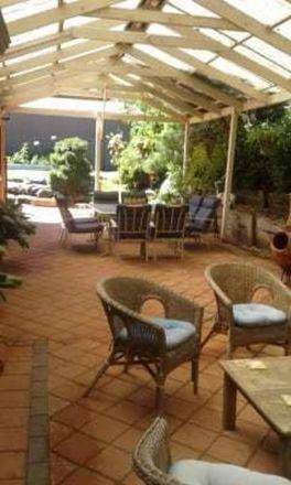 Rent this 1 bed house on Elmgrove Street in Aberfoyle Park SA 5159, Australia
