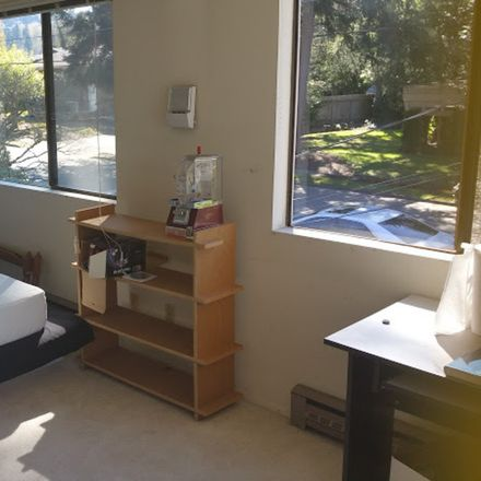 Rent this 1 bed house on Bellevue in Newport Shores, WA