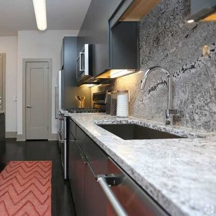 Rent this 2 bed apartment on 2467 Clay Alley in Dallas, TX 75204