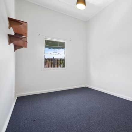 Rent this 2 bed apartment on 3/198 Elswick Street