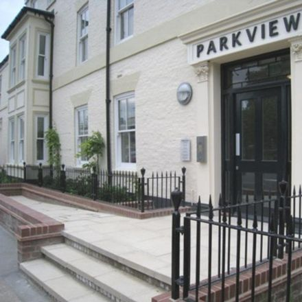 Rent this 2 bed apartment on Parkview in 1-16 Blackfriars Road, King's Lynn and West Norfolk PE30 1NU