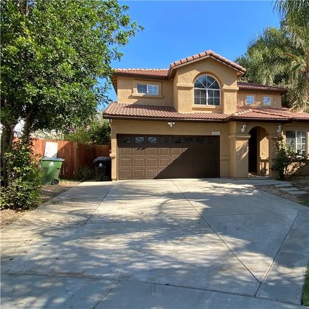 Rent this 5 bed house on Quakertown Avenue in Los Angeles, CA 91306