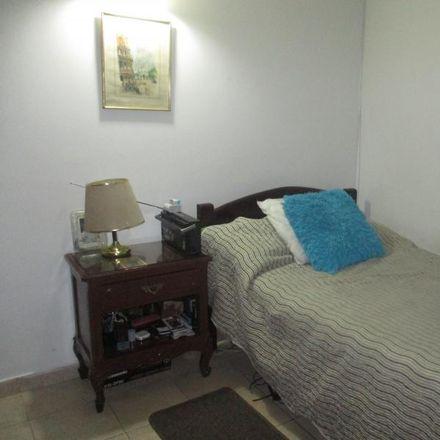 Rent this 4 bed apartment on Avenida Carrera 50 in Localidad Teusaquillo, 111321 Bogota