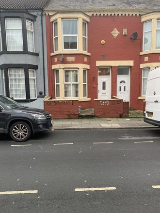 Rent this 2 bed house on Downing Road in Sefton L20 9LT, United Kingdom