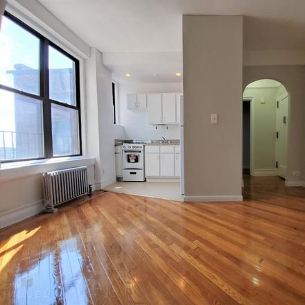 Rent this 0 bed apartment on 43-34 49th Street in New York, NY 11104