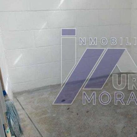 Rent this 2 bed apartment on Carrera 78 in Comuna 6 - Doce de Octubre, Medellín