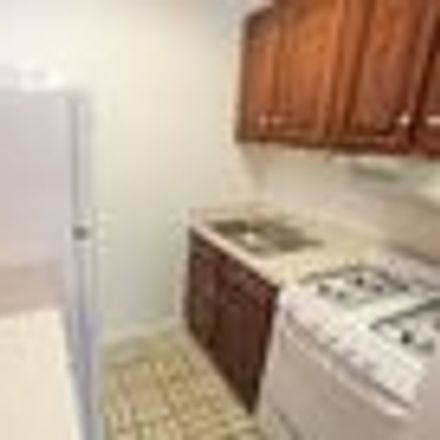 Rent this 0 bed apartment on 219 East 81st Street in New York, NY 10028