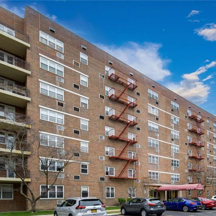 Rent this 2 bed condo on 88th St in Howard Beach, NY
