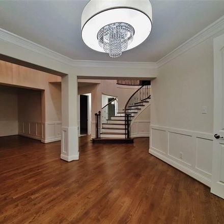 Rent this 6 bed loft on 3613 Acorn Drive in Plano, TX 75074
