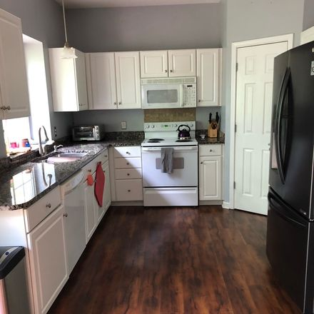 Rent this 1 bed room on 4321 Clymer Court in Charlotte, NC 28269