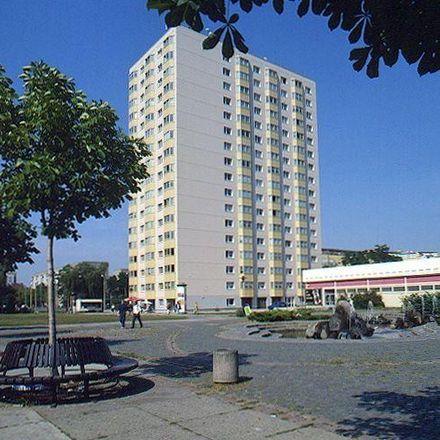 Rent this 2 bed apartment on Schneiderei Franke in Altgruna, 01277 Dresden