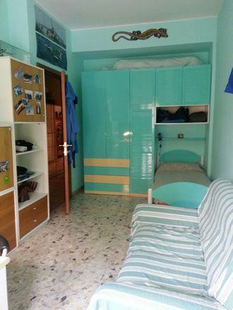 Rent this 4 bed room on Via di Torrevecchia in Roma RM, Italia
