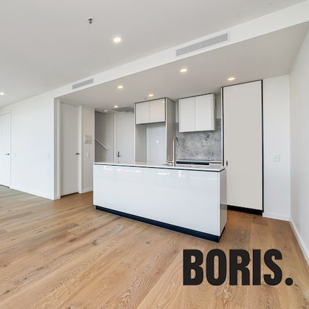 Rent this 2 bed apartment on 1304/39 London Circuit