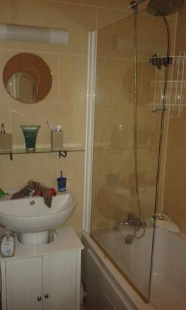 Rent this 1 bed house on Dublin in Cabra West, L
