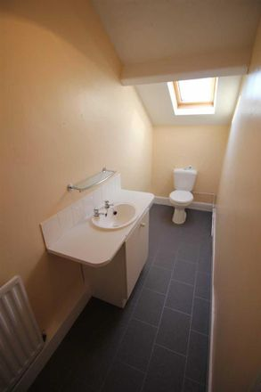 Rent this 1 bed apartment on No 57 Barber Co in Victoria Terrace, North Tyneside NE26 2QN