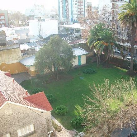 Rent this 0 bed condo on Catamarca 1436 in La Perla, MAR DEL PLATA Mar del Plata