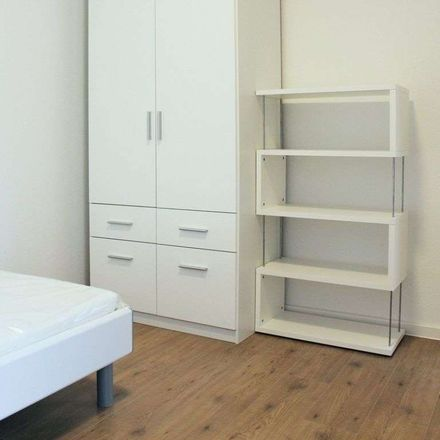 Rent this 2 bed apartment on Aschaffenburg in Stadtmitte, BAVARIA