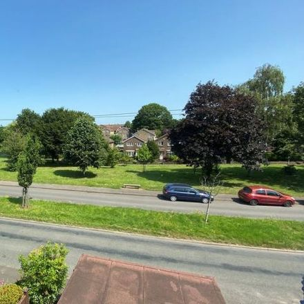 Rent this 3 bed house on St. Julian's Road in Newport, NP19