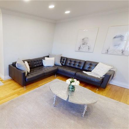 Rent this 2 bed condo on W 2nd St in Brooklyn, NY