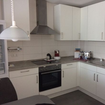 Rent this 2 bed apartment on Wulfskamp 19 in 24568 Kaltenkirchen, Germany
